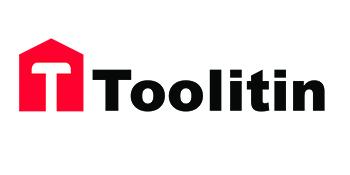 toolitin