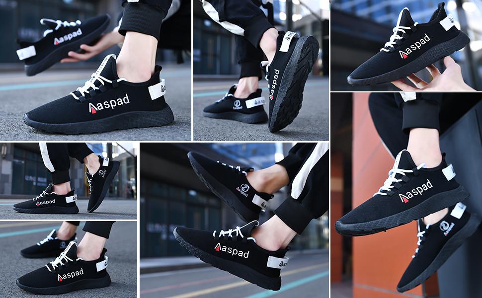 Aaspad Shoes outside shoes