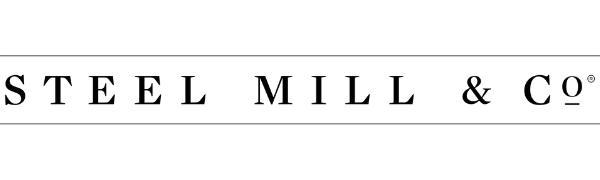Steel Mill & Co