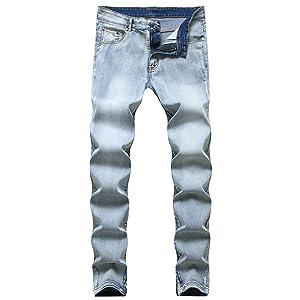 ankle zipper jeans men ankle zipper pants men ankle zipper joggers men ankle zipper leggings zipper
