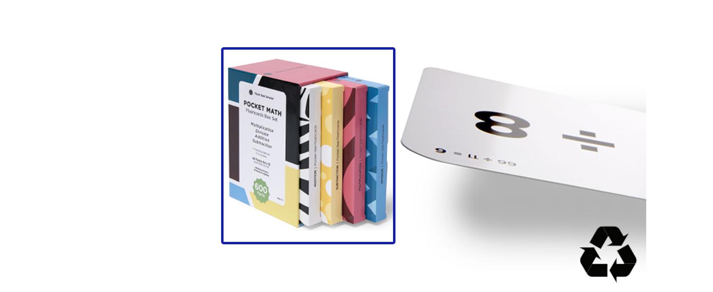 TTS Bundle High-quality Card and Box