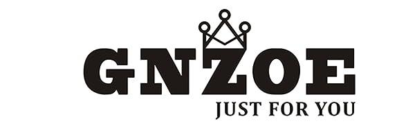 gnzoe jewelry