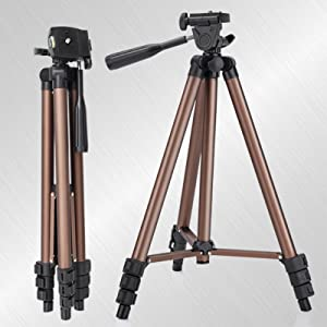 tripod features