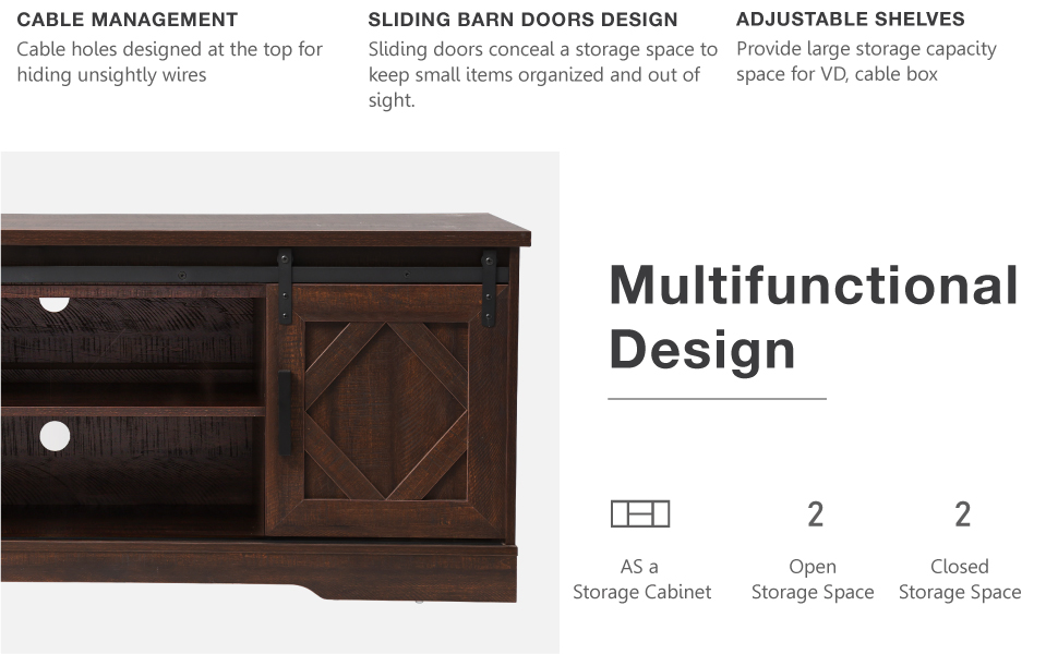 TV STAND-3