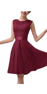 vestido mujer