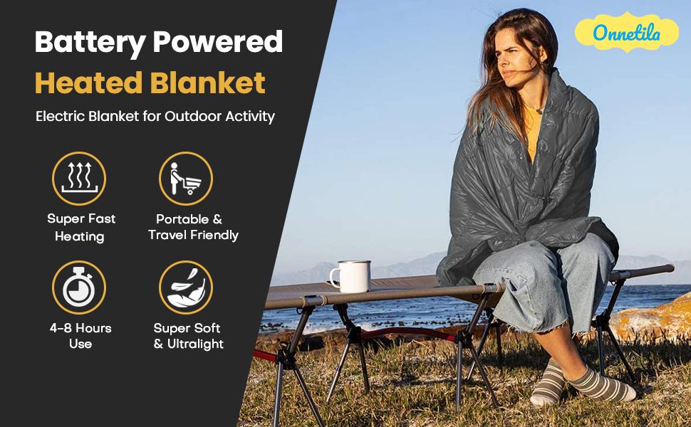 heated blanket heating blanket electric blankets electric throw blanket  heated throw blankets