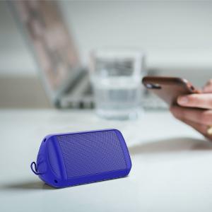 INHANDA wireless speaker Bluetooth 5.0