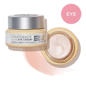 CIA - Eye Cream