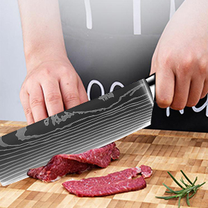 chef knife(5)