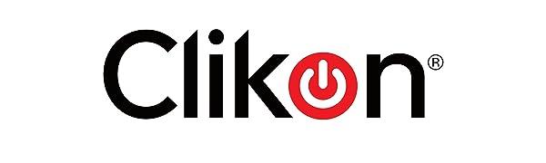 Clikon; CK; Home Appliance; Iron box; Kettle; juicer; blenders; heater; fan; cooler; torch; trimmer