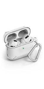 Ringke AirPods Pro Case