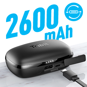hook workout long battery life ipx sifi bomaker microphones usb connection edyell sport earbuds