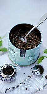5 ml teaspoon