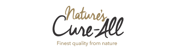 SPN-T2G Nature's Cure-All Premium & Powerful Hemp Extract