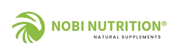 Nobi Nutrition Green Tea Fat Burner - Green Tea Extract Supplement with EGCG - Diet Pills, Appetite Suppressant, Metabolism & Thermogenesis Booster - Healthy Weight Loss for Women & Men 13