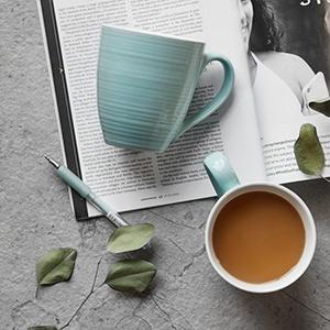 cofee mug set