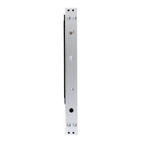 Interlogix FE160MS cerradura magn/ética 600KG