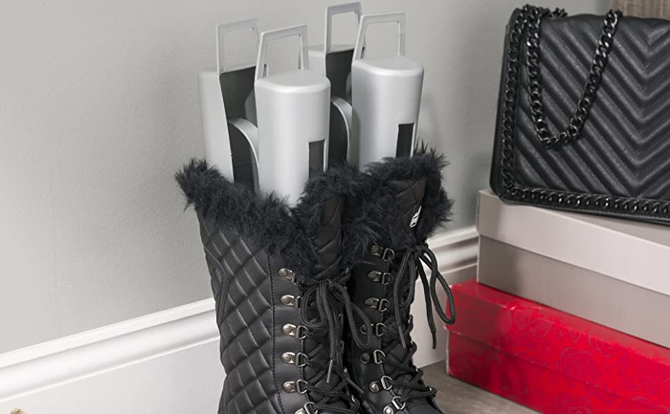 boot trees for tall boots, short boot shapers, cardboard boot shapers, booti boot shapers, womens