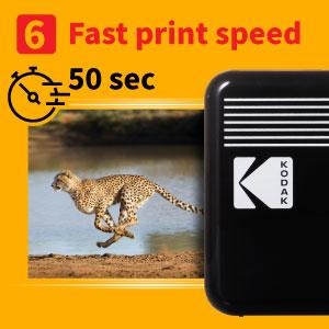 picture pinter phone phtot printer phone photoprinter mini photo ptrinter photo prrinter