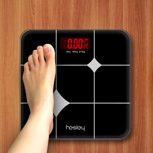 weighing machine for home , weighing machine , weighing scale , digital weighing machine