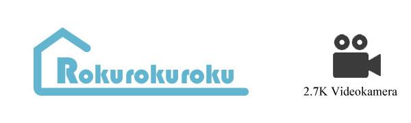 rokurikuroku