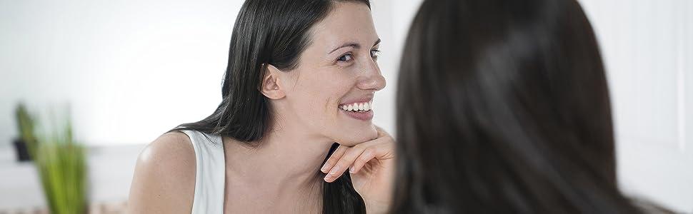 dark circles under eye treatment under eye bags treatment puffy eyes treatment dark eye circle