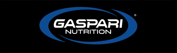 gaspari nutrition preworkout superpump