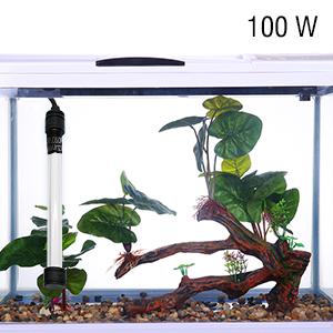 Fish Tank Heaters 100W