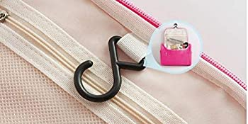 Hanging Hook For Cosmetic Bag