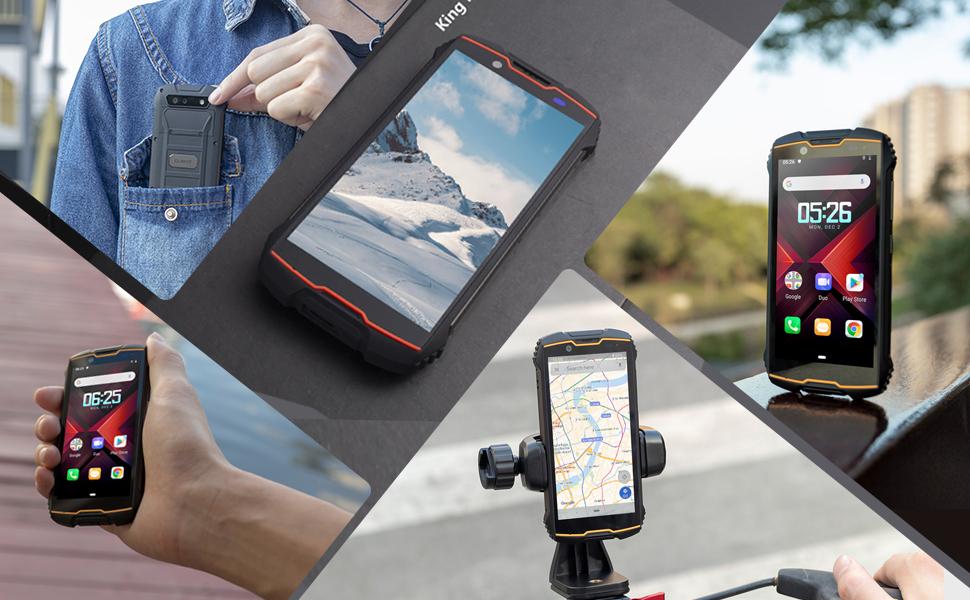 xiaomi sony smartphone motorola smartphone 5g  huawei tripod