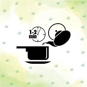 Kapiva,Ayurveda,masala,tea,ayurvedic,immunity,infetions,herbs,spices
