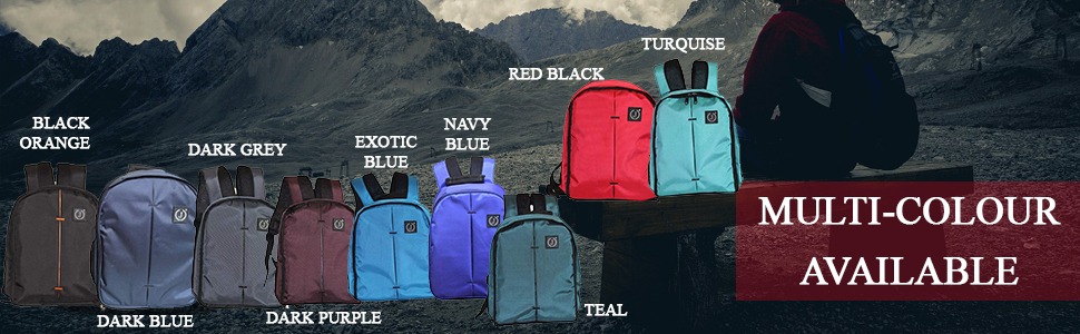 camera bag for dslr canon camera bag for dslr nikon dslr camera bags backpack Camera Backpacks