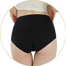 womens pants underwear