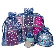 bags, decorative bags, decoration bags, small bags, pretty bags, jpi display, jpi display bags