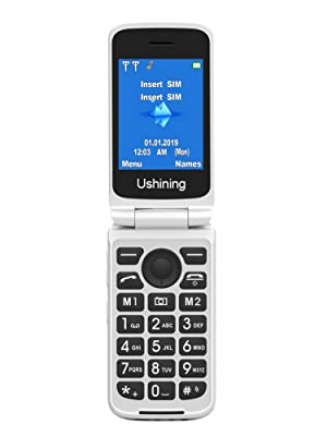 slide cheap amplified simple mobile phones uk sim free cheap with keyboard  small old buttons
