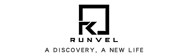 R RUNVEL