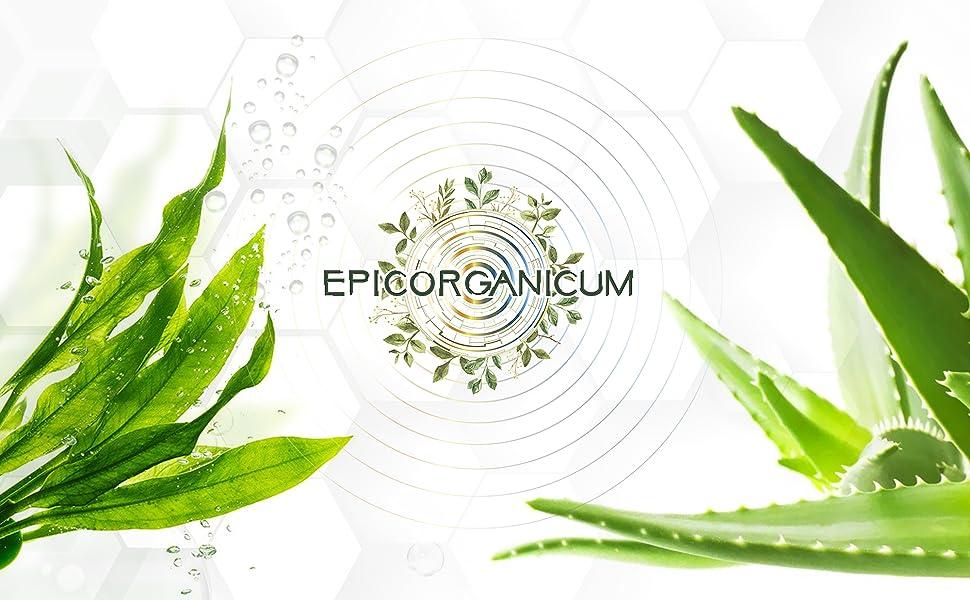 EpicOrganicum_bg