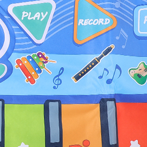 renfox-tappeto-musicale-bambini-tappetino-da-ballo