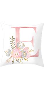 Pillow cover E