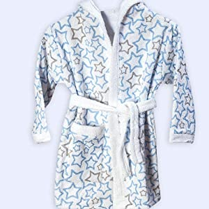 poncho toallas loori juego pack nombre capa baño capa baño capucha capa suave bebe capa bebe suave