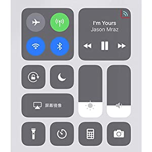 Successfully connected to Bluetooth