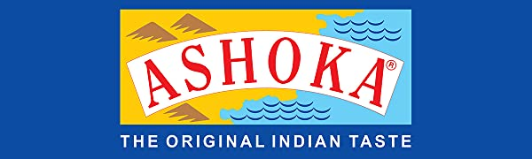 Ashoka, indian ready to eat meals, indian cuisine, Ready to consume meals, vegetarian meals,