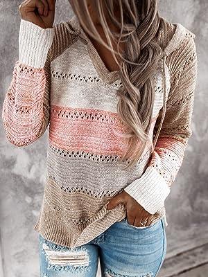 girls sweatshirt sweatshi rts for girls the office sweatshirt pink sweatshirt