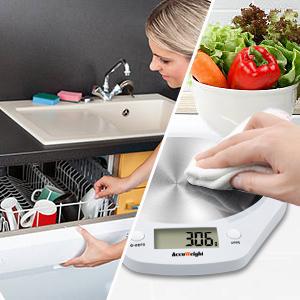 accuweight-bilancia-digitale-da-cucina-bilance-ali