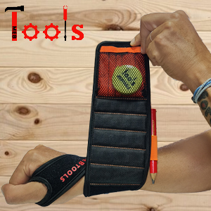 gifts for older man guy gifts under 10 wrist ricket dont touch my tools or my daughter