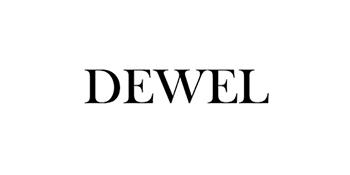 DEWEL