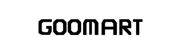 GooMart