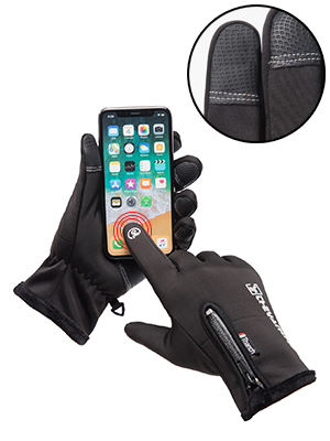 workout gloves for men