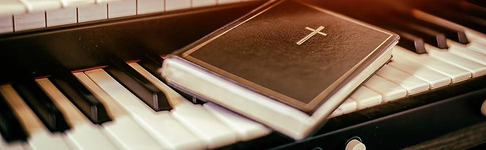 Religious Christian Gift for women
