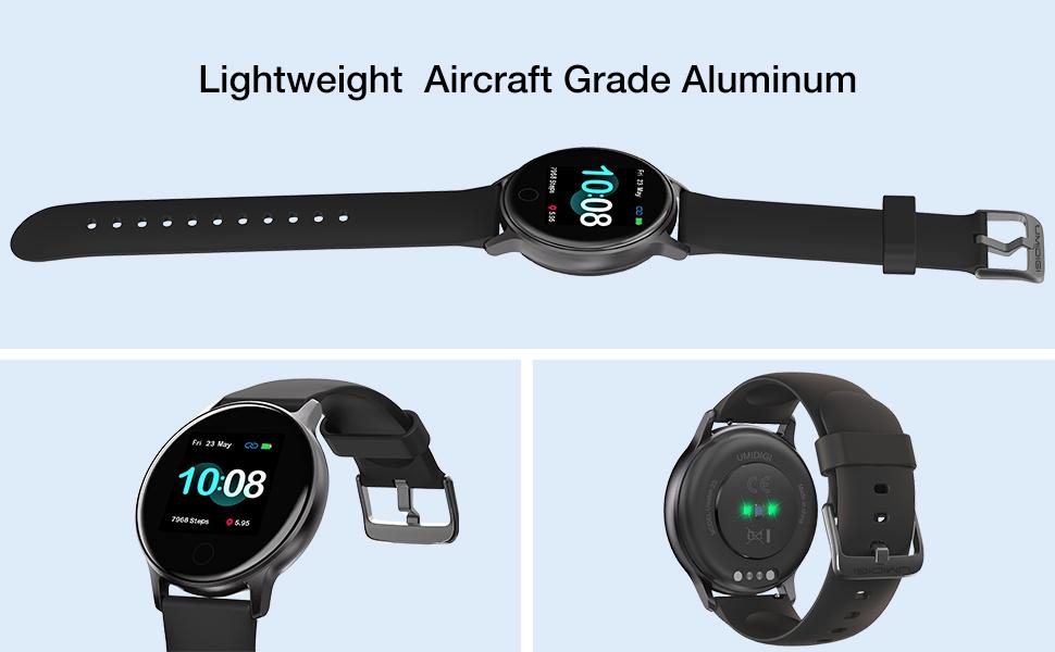 UMIDIGI Uwatch 2S Smart watch